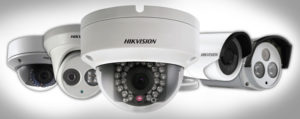 CCTV installation service in hyderabad