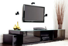 Home Theater Installation Service In Hyderabad